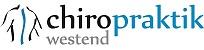 Chiropraktik Praxis Westend Logo